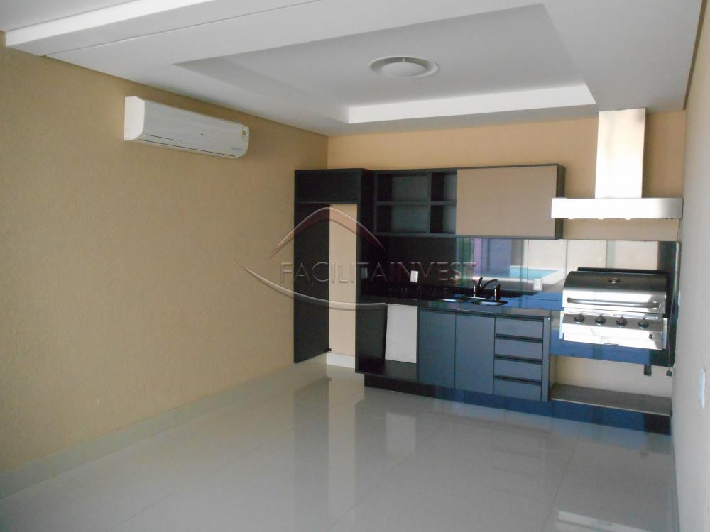 Alugar Casa Condomínio / Casa Condomínio em Ribeirão Preto apenas R$ 12.500,00 - Foto 19