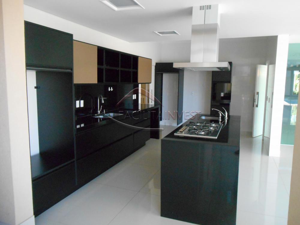 Alugar Casa Condomínio / Casa Condomínio em Ribeirão Preto apenas R$ 12.500,00 - Foto 20