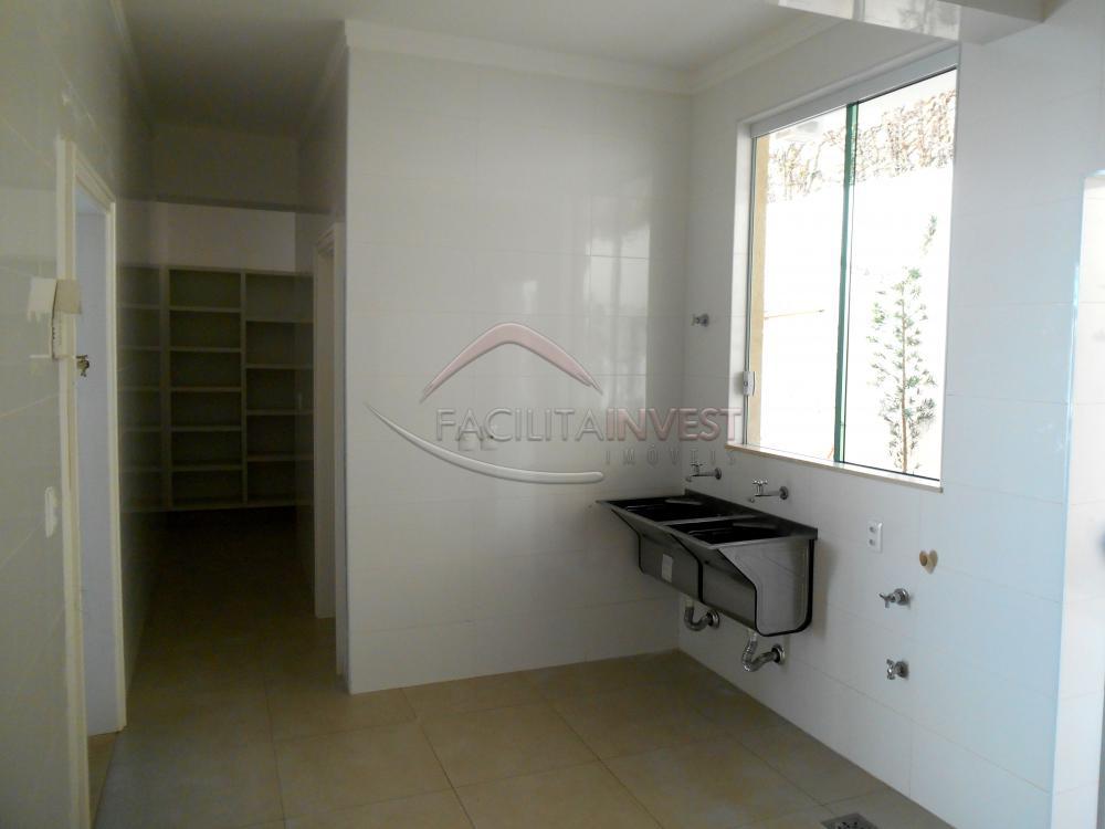 Alugar Casa Condomínio / Casa Condomínio em Ribeirão Preto apenas R$ 12.500,00 - Foto 22