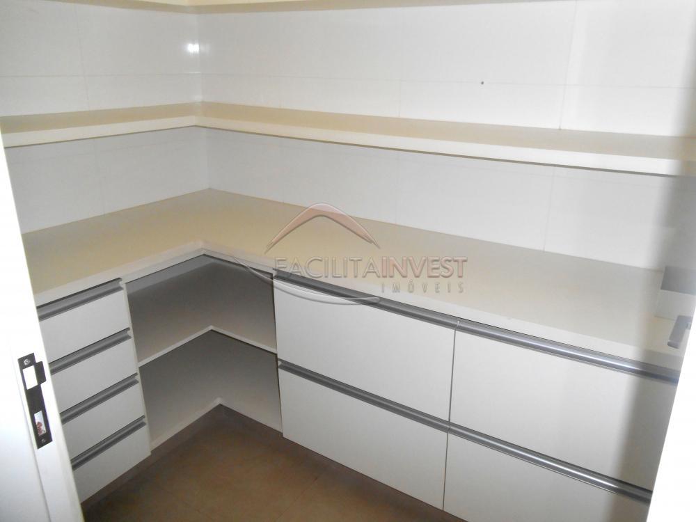 Alugar Casa Condomínio / Casa Condomínio em Ribeirão Preto apenas R$ 12.500,00 - Foto 23
