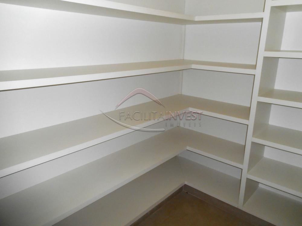 Alugar Casa Condomínio / Casa Condomínio em Ribeirão Preto apenas R$ 12.500,00 - Foto 24