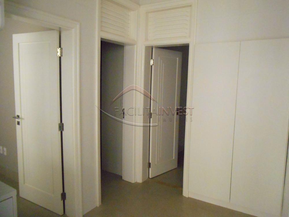 Alugar Casa Condomínio / Casa Condomínio em Ribeirão Preto apenas R$ 12.500,00 - Foto 25