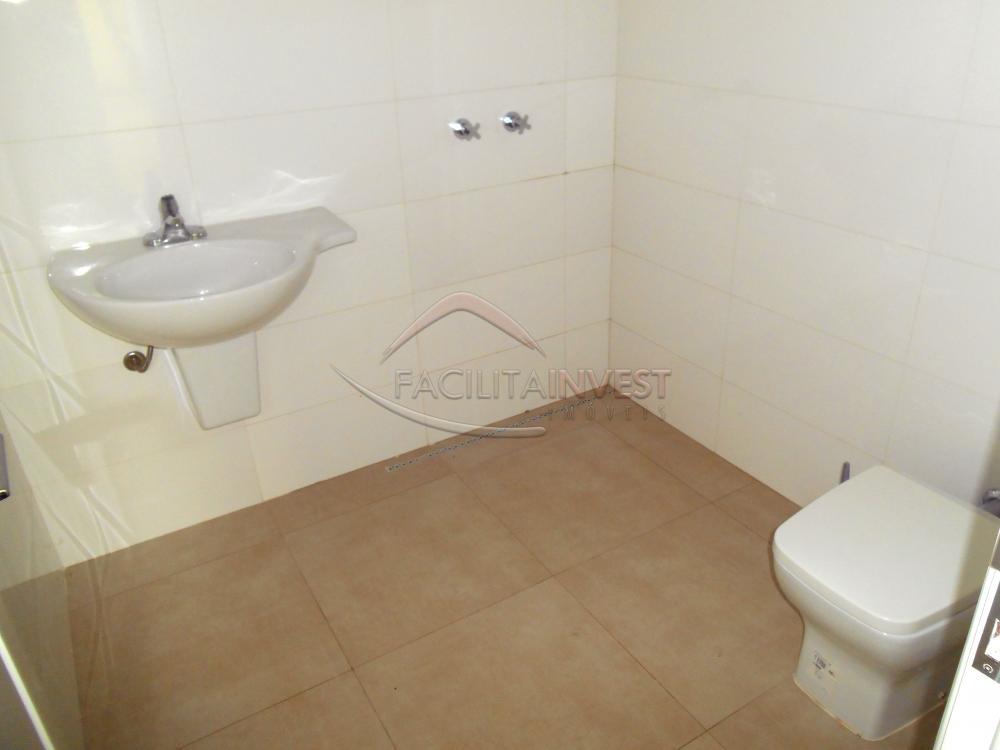 Alugar Casa Condomínio / Casa Condomínio em Ribeirão Preto apenas R$ 12.500,00 - Foto 26