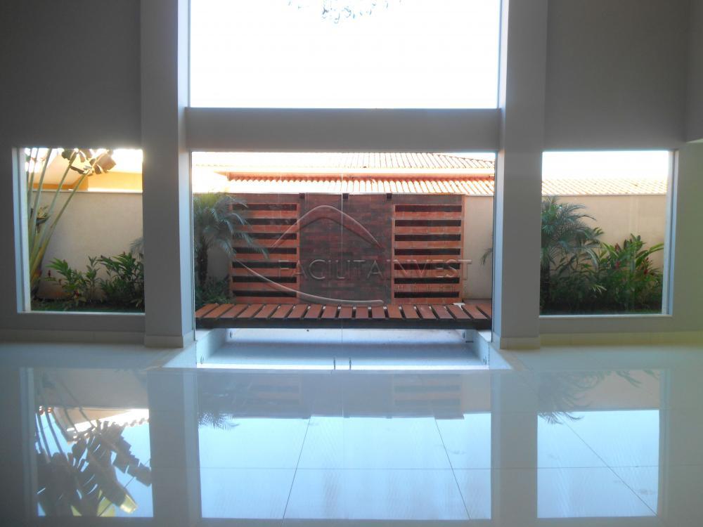 Alugar Casa Condomínio / Casa Condomínio em Ribeirão Preto apenas R$ 12.500,00 - Foto 27