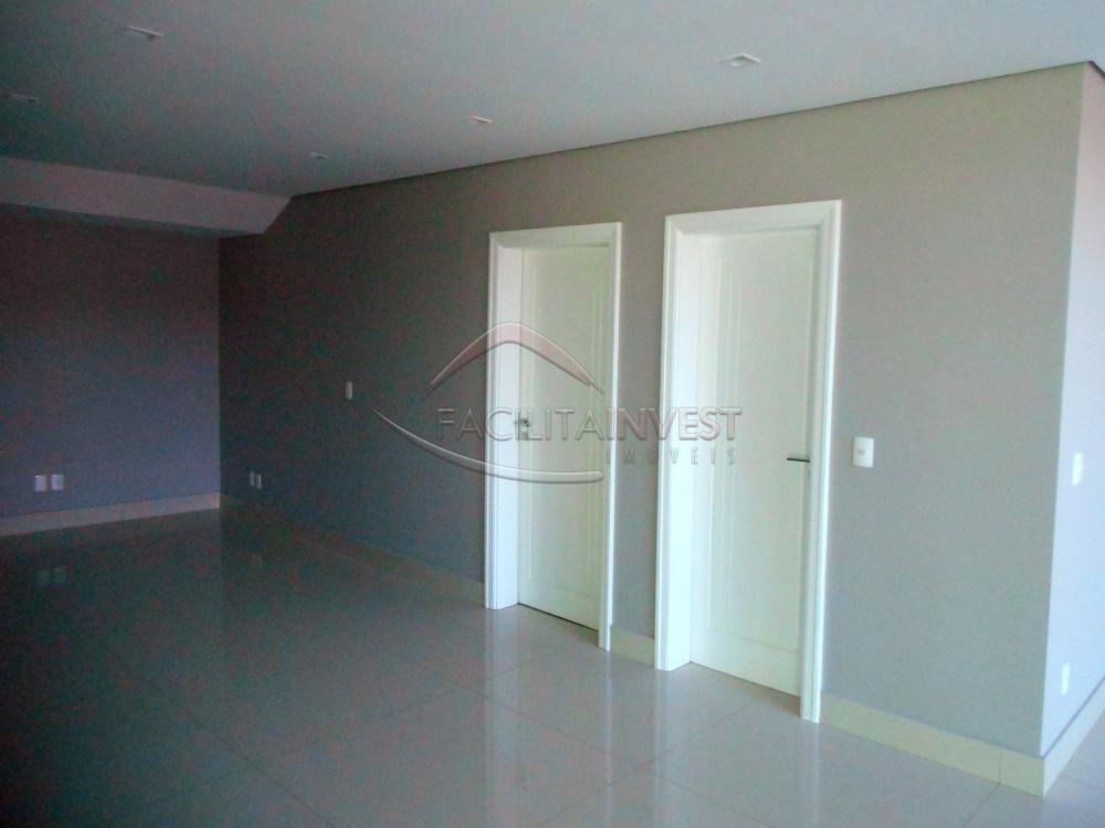 Alugar Casa Condomínio / Casa Condomínio em Ribeirão Preto apenas R$ 12.500,00 - Foto 28