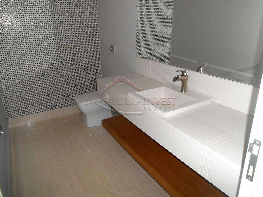 Alugar Casa Condomínio / Casa Condomínio em Ribeirão Preto apenas R$ 12.500,00 - Foto 29