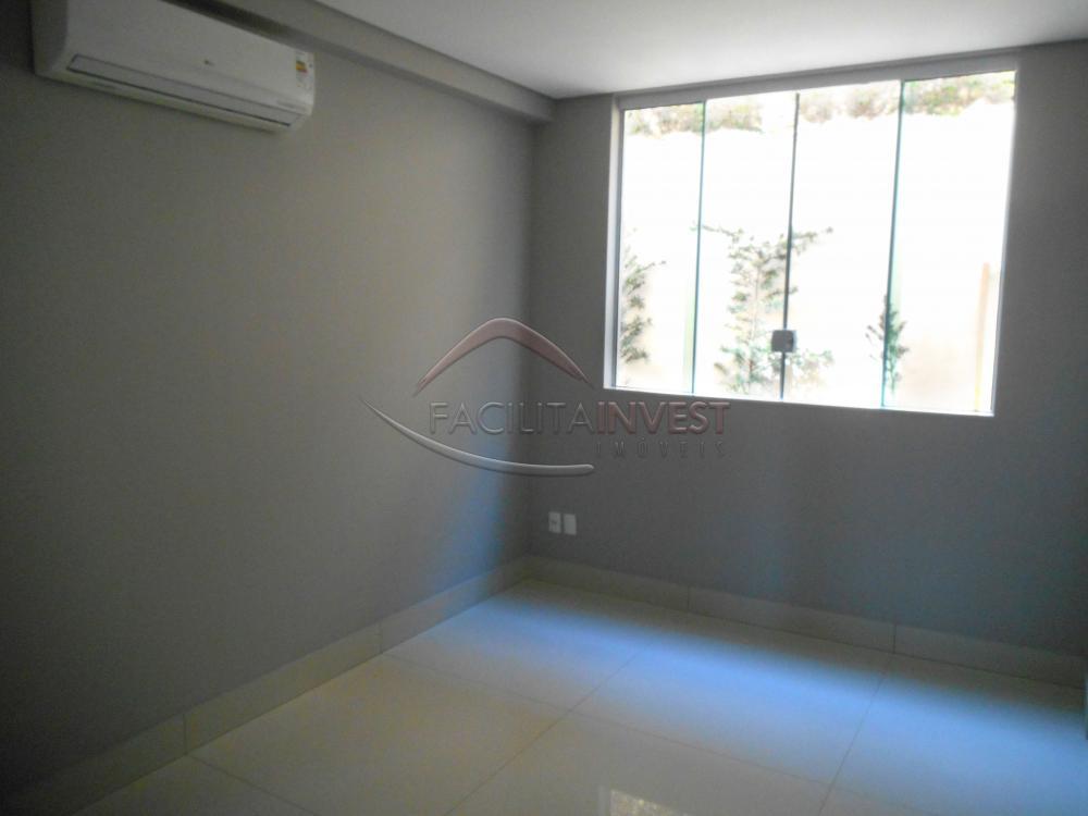 Alugar Casa Condomínio / Casa Condomínio em Ribeirão Preto apenas R$ 12.500,00 - Foto 30