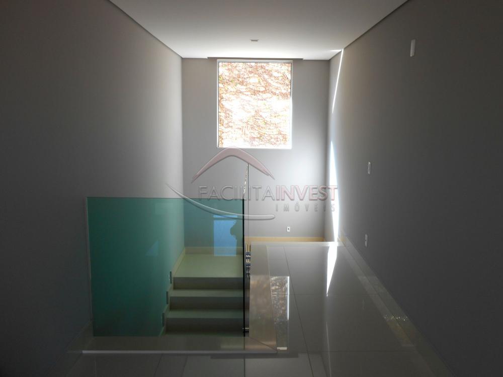 Alugar Casa Condomínio / Casa Condomínio em Ribeirão Preto apenas R$ 12.500,00 - Foto 32