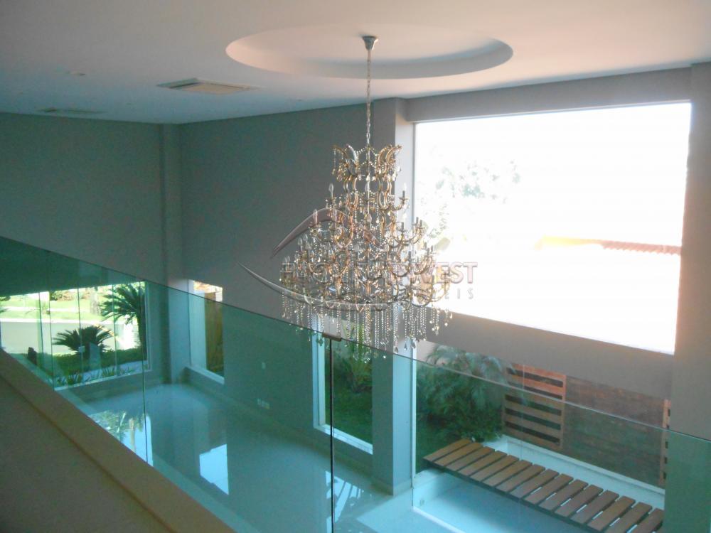Alugar Casa Condomínio / Casa Condomínio em Ribeirão Preto apenas R$ 12.500,00 - Foto 3