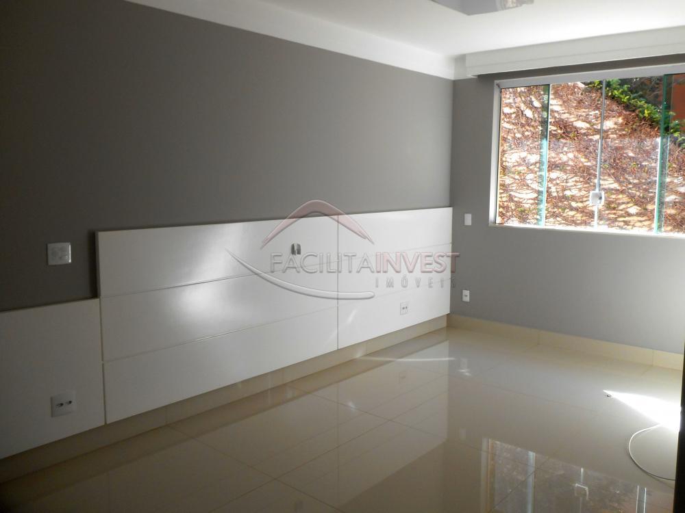 Alugar Casa Condomínio / Casa Condomínio em Ribeirão Preto apenas R$ 12.500,00 - Foto 34