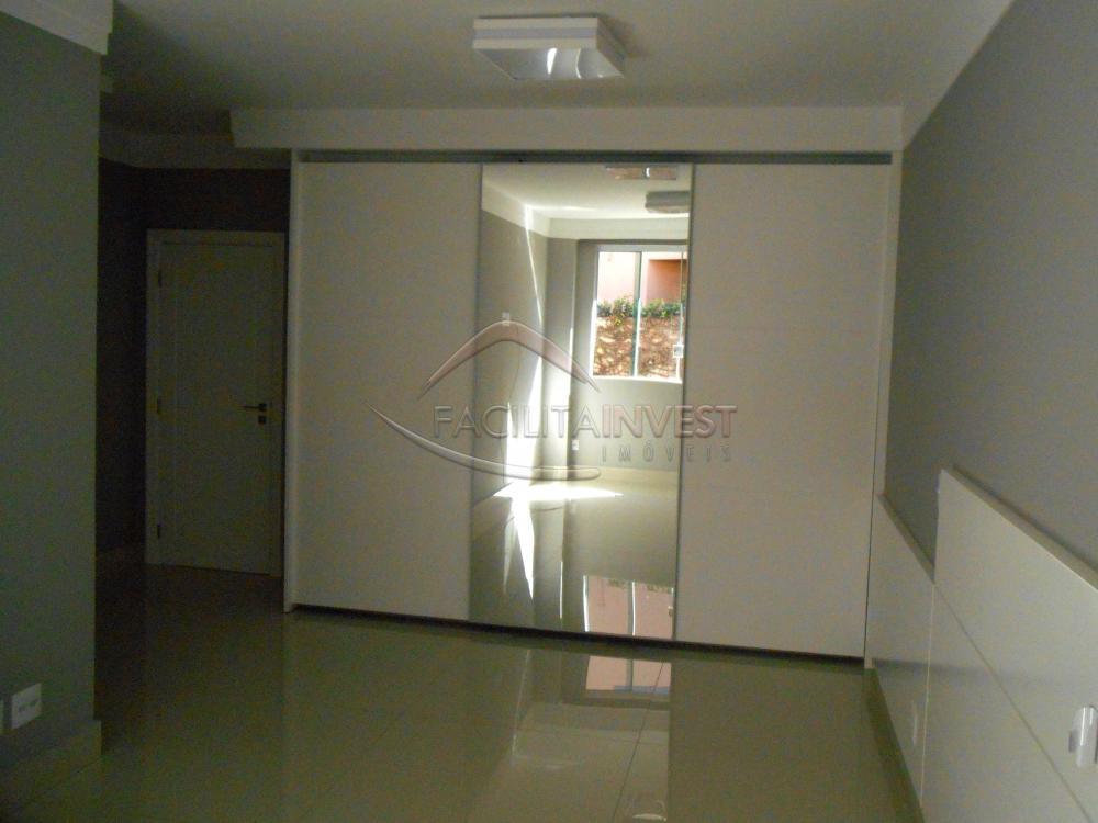 Alugar Casa Condomínio / Casa Condomínio em Ribeirão Preto apenas R$ 12.500,00 - Foto 35
