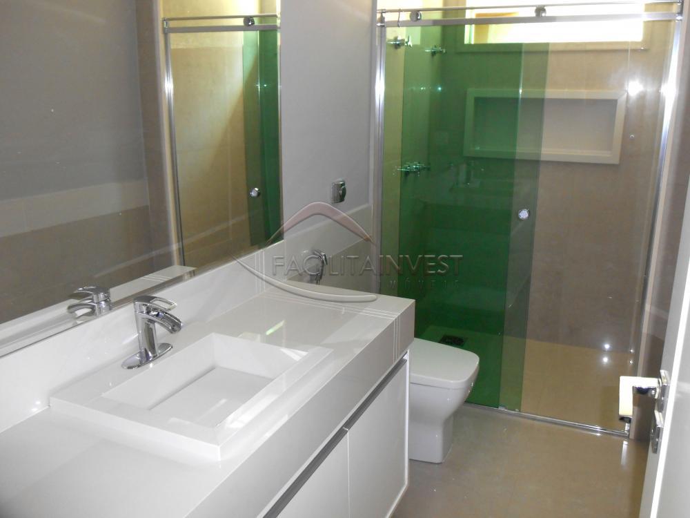 Alugar Casa Condomínio / Casa Condomínio em Ribeirão Preto apenas R$ 12.500,00 - Foto 36