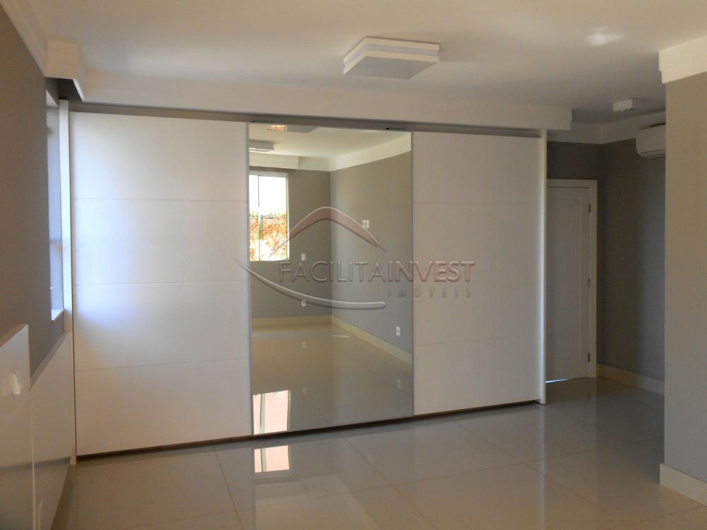 Alugar Casa Condomínio / Casa Condomínio em Ribeirão Preto apenas R$ 12.500,00 - Foto 38