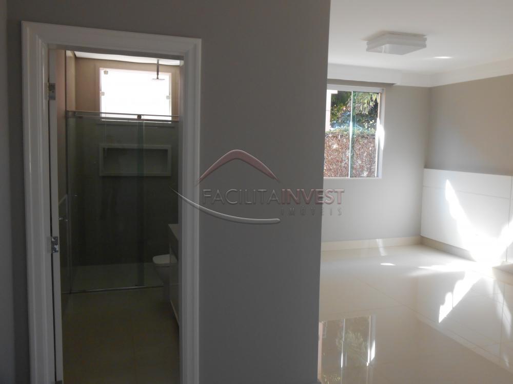Alugar Casa Condomínio / Casa Condomínio em Ribeirão Preto apenas R$ 12.500,00 - Foto 39