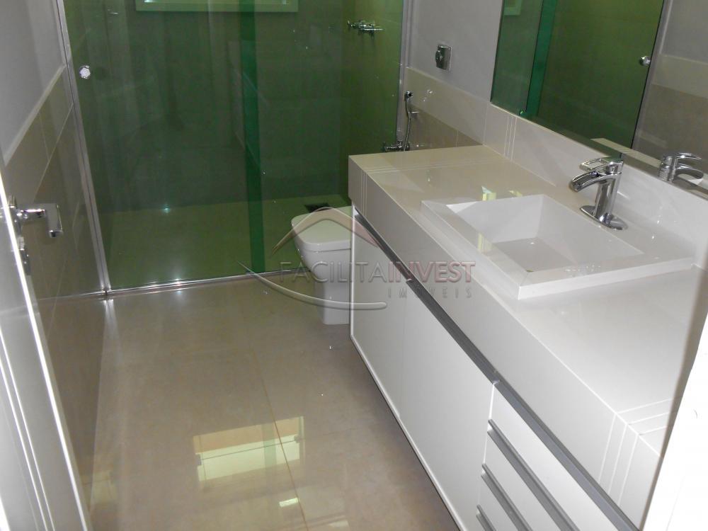 Alugar Casa Condomínio / Casa Condomínio em Ribeirão Preto apenas R$ 12.500,00 - Foto 40