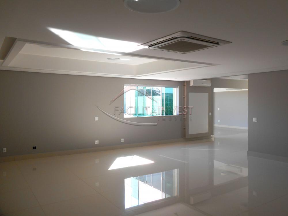 Alugar Casa Condomínio / Casa Condomínio em Ribeirão Preto apenas R$ 12.500,00 - Foto 42