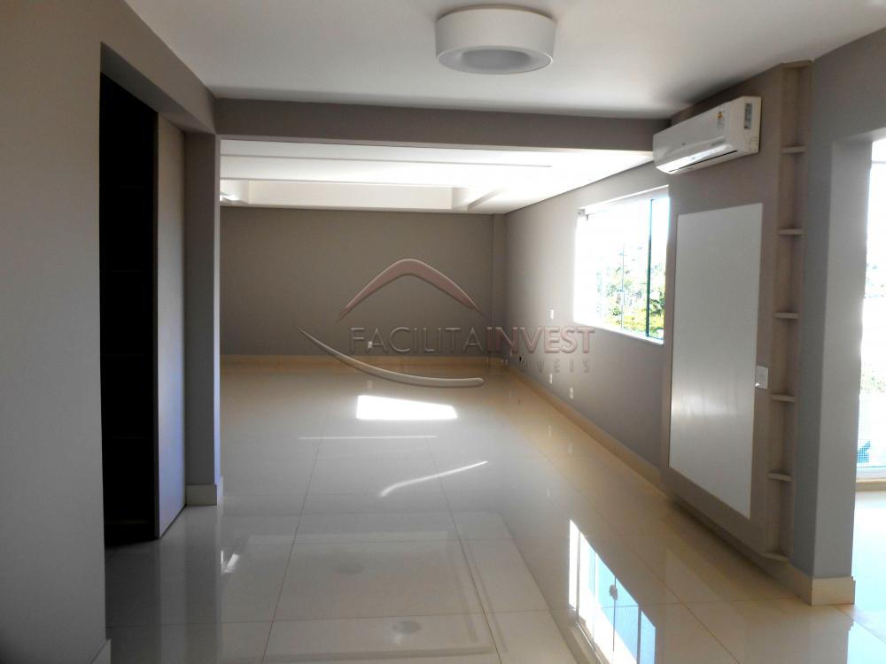 Alugar Casa Condomínio / Casa Condomínio em Ribeirão Preto apenas R$ 12.500,00 - Foto 43