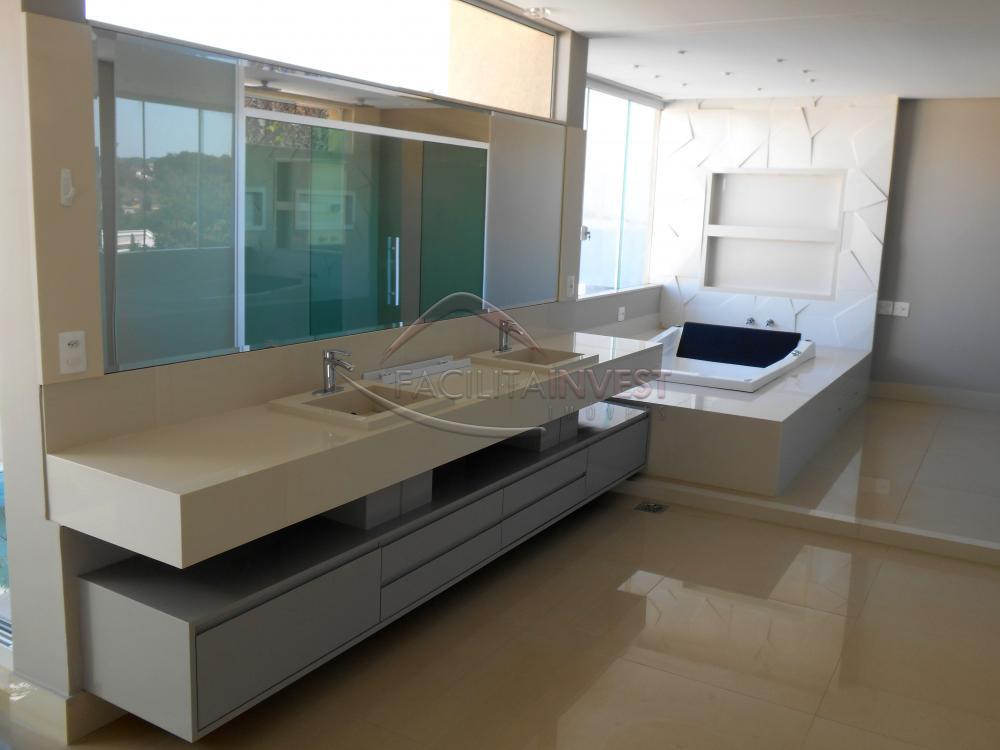 Alugar Casa Condomínio / Casa Condomínio em Ribeirão Preto apenas R$ 12.500,00 - Foto 46