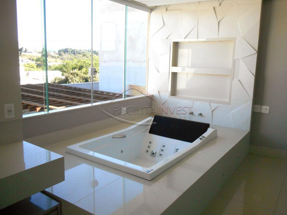 Alugar Casa Condomínio / Casa Condomínio em Ribeirão Preto apenas R$ 12.500,00 - Foto 47