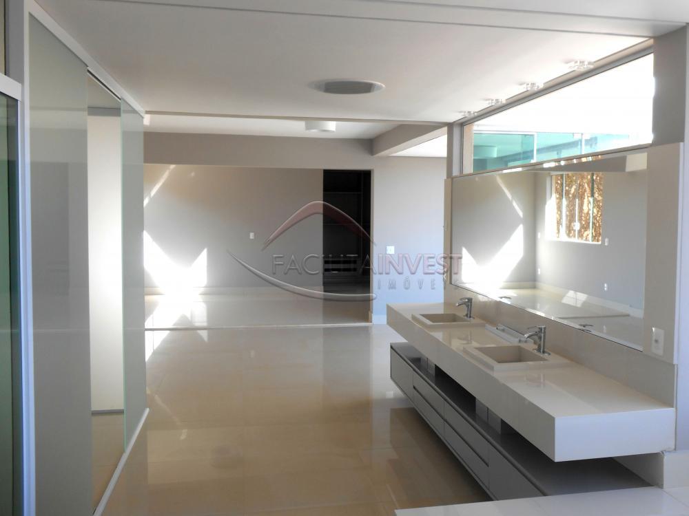 Alugar Casa Condomínio / Casa Condomínio em Ribeirão Preto apenas R$ 12.500,00 - Foto 49