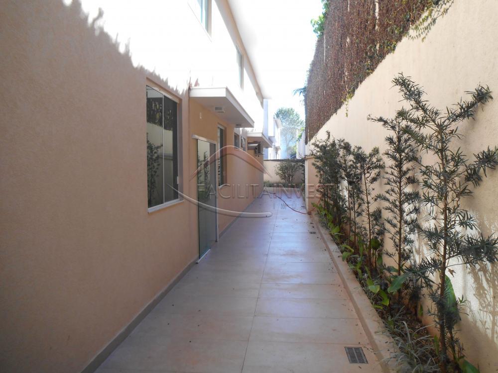 Alugar Casa Condomínio / Casa Condomínio em Ribeirão Preto apenas R$ 12.500,00 - Foto 51