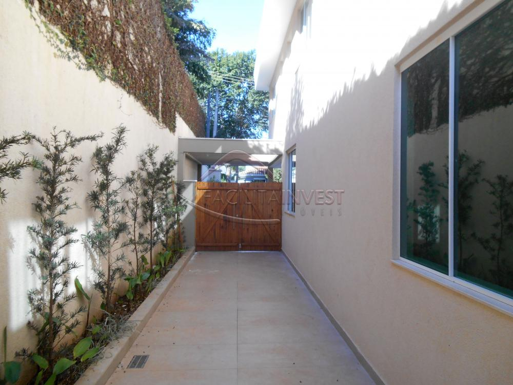 Alugar Casa Condomínio / Casa Condomínio em Ribeirão Preto apenas R$ 12.500,00 - Foto 52