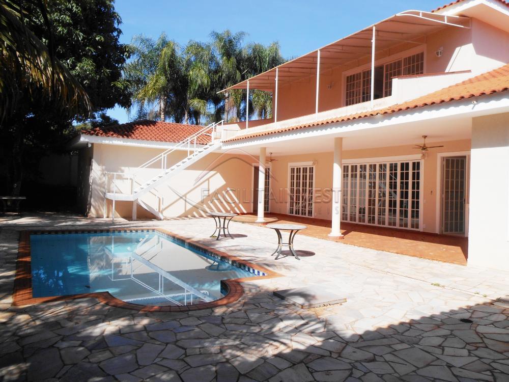 Alugar Casa Condomínio / Casa Condomínio em Ribeirão Preto apenas R$ 8.500,00 - Foto 2