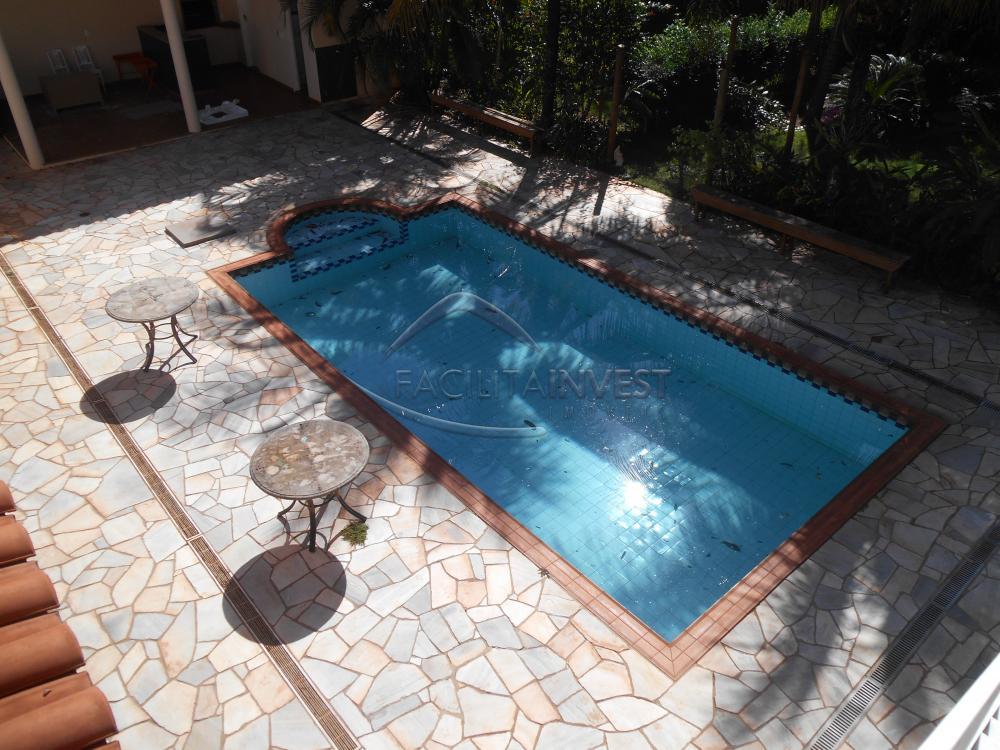 Alugar Casa Condomínio / Casa Condomínio em Ribeirão Preto apenas R$ 8.500,00 - Foto 3