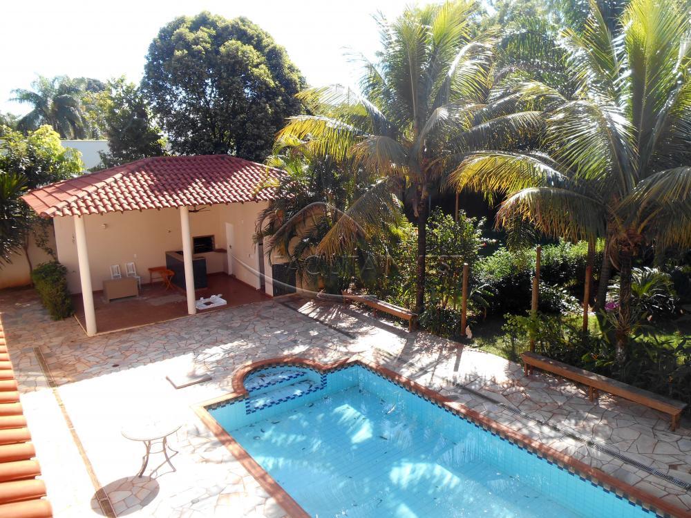 Alugar Casa Condomínio / Casa Condomínio em Ribeirão Preto apenas R$ 8.500,00 - Foto 5