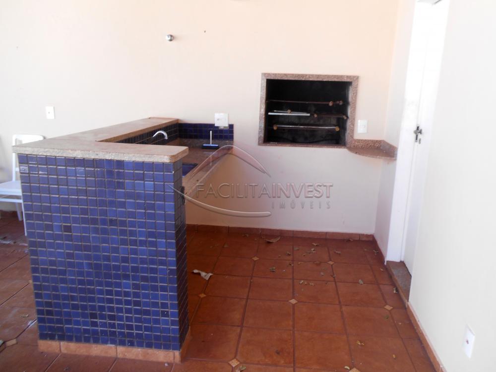 Alugar Casa Condomínio / Casa Condomínio em Ribeirão Preto apenas R$ 8.500,00 - Foto 6