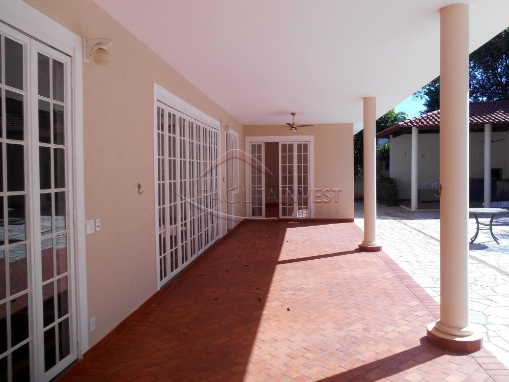 Alugar Casa Condomínio / Casa Condomínio em Ribeirão Preto apenas R$ 8.500,00 - Foto 9