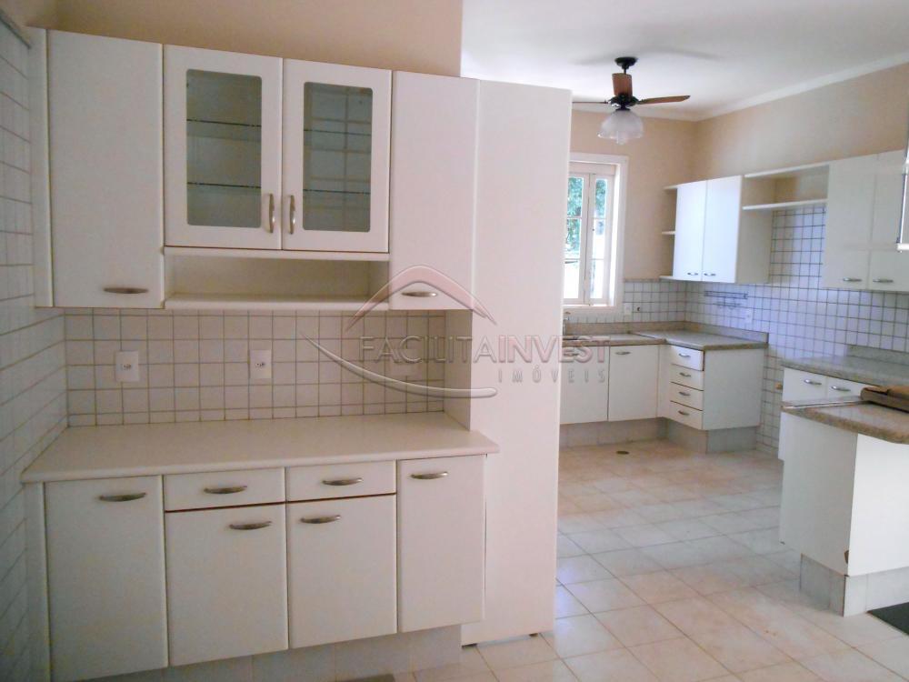 Alugar Casa Condomínio / Casa Condomínio em Ribeirão Preto apenas R$ 8.500,00 - Foto 11