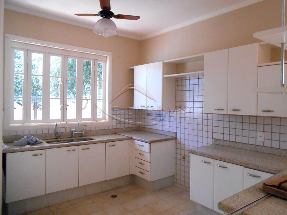 Alugar Casa Condomínio / Casa Condomínio em Ribeirão Preto apenas R$ 8.500,00 - Foto 12