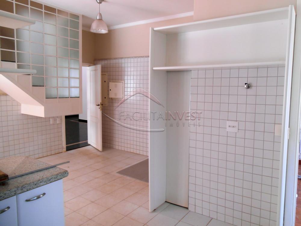 Alugar Casa Condomínio / Casa Condomínio em Ribeirão Preto apenas R$ 8.500,00 - Foto 13