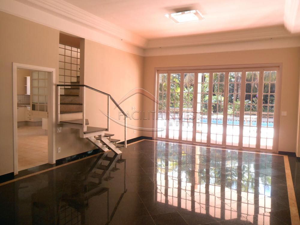 Alugar Casa Condomínio / Casa Condomínio em Ribeirão Preto apenas R$ 8.500,00 - Foto 15