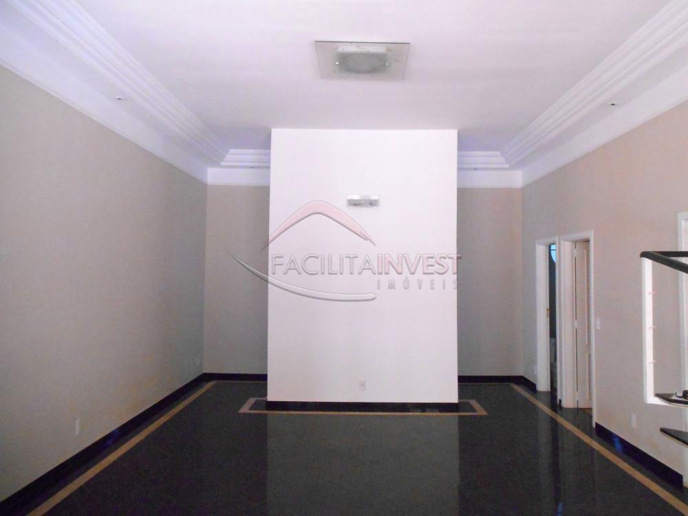 Alugar Casa Condomínio / Casa Condomínio em Ribeirão Preto apenas R$ 8.500,00 - Foto 16