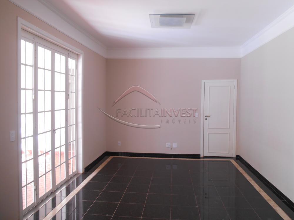 Alugar Casa Condomínio / Casa Condomínio em Ribeirão Preto apenas R$ 8.500,00 - Foto 18