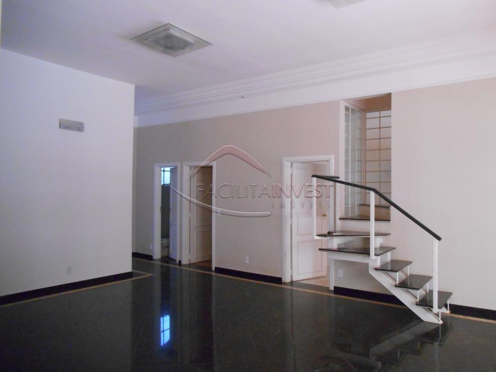 Alugar Casa Condomínio / Casa Condomínio em Ribeirão Preto apenas R$ 8.500,00 - Foto 19