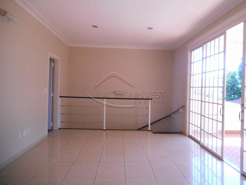 Alugar Casa Condomínio / Casa Condomínio em Ribeirão Preto apenas R$ 8.500,00 - Foto 21