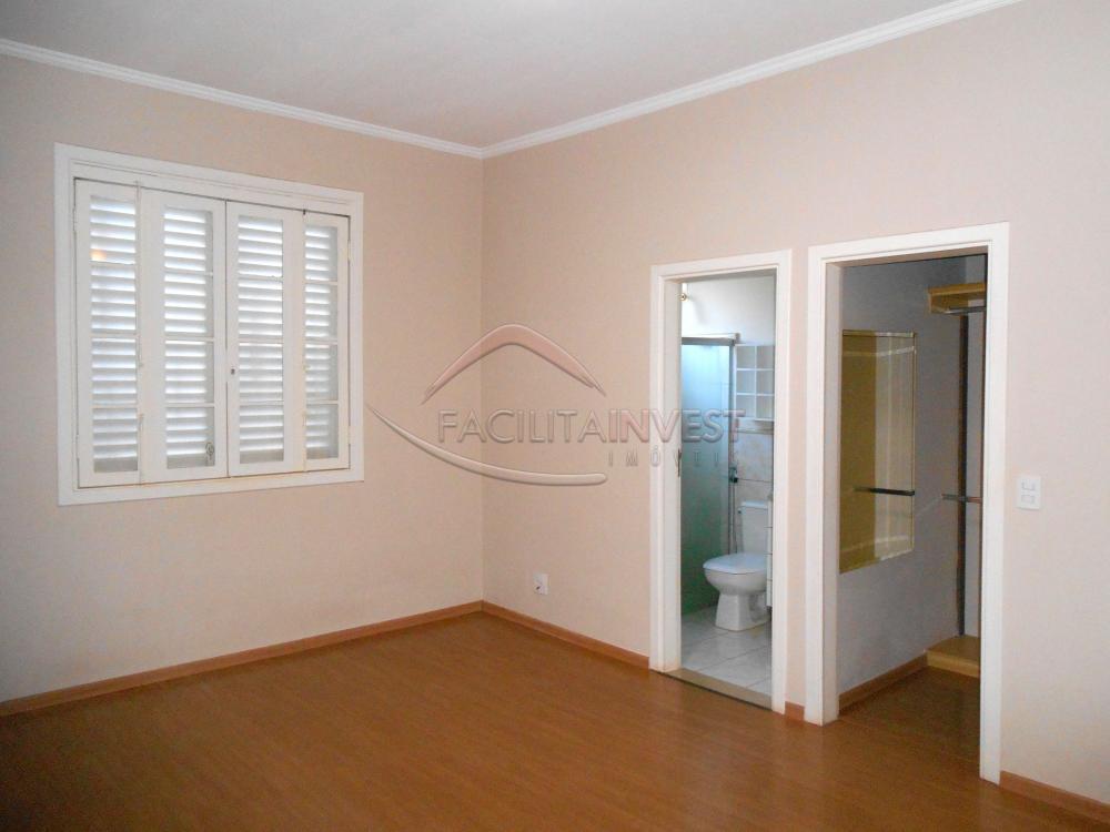 Alugar Casa Condomínio / Casa Condomínio em Ribeirão Preto apenas R$ 8.500,00 - Foto 25