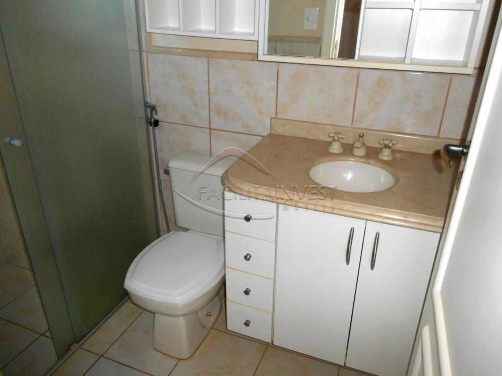 Alugar Casa Condomínio / Casa Condomínio em Ribeirão Preto apenas R$ 8.500,00 - Foto 26