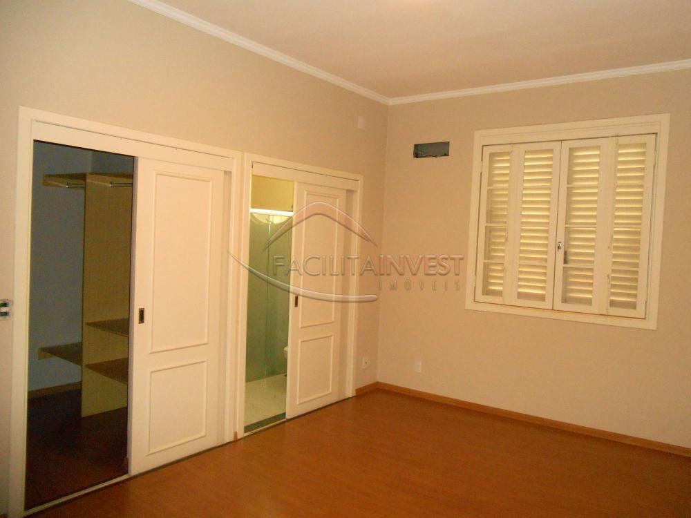 Alugar Casa Condomínio / Casa Condomínio em Ribeirão Preto apenas R$ 8.500,00 - Foto 27