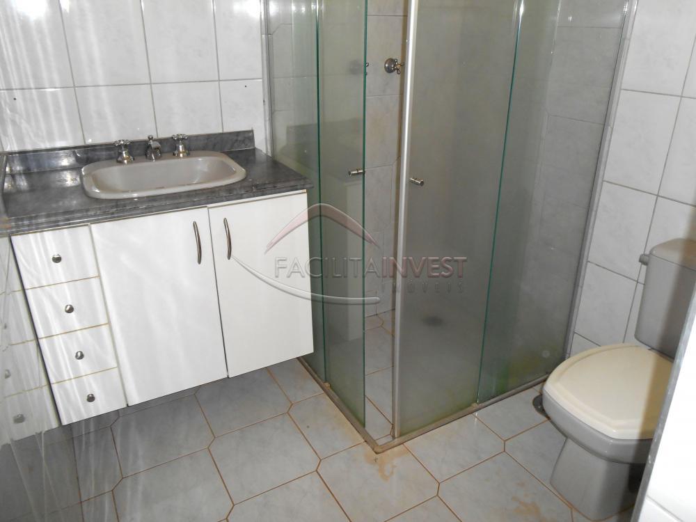 Alugar Casa Condomínio / Casa Condomínio em Ribeirão Preto apenas R$ 8.500,00 - Foto 28