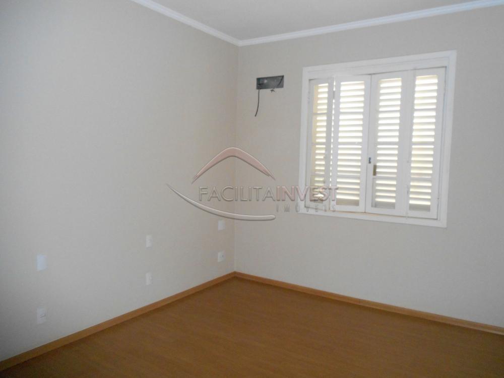 Alugar Casa Condomínio / Casa Condomínio em Ribeirão Preto apenas R$ 8.500,00 - Foto 29