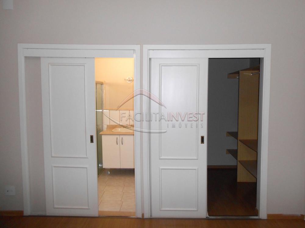Alugar Casa Condomínio / Casa Condomínio em Ribeirão Preto apenas R$ 8.500,00 - Foto 30