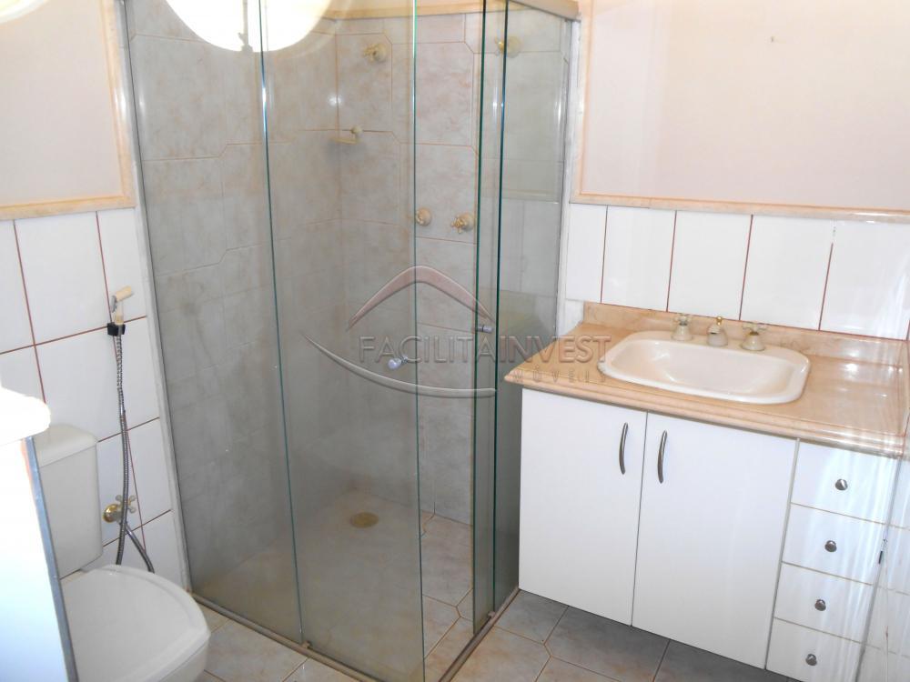 Alugar Casa Condomínio / Casa Condomínio em Ribeirão Preto apenas R$ 8.500,00 - Foto 31