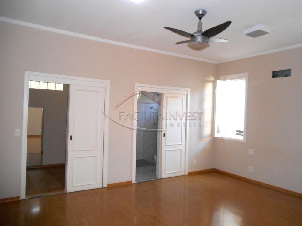 Alugar Casa Condomínio / Casa Condomínio em Ribeirão Preto apenas R$ 8.500,00 - Foto 33