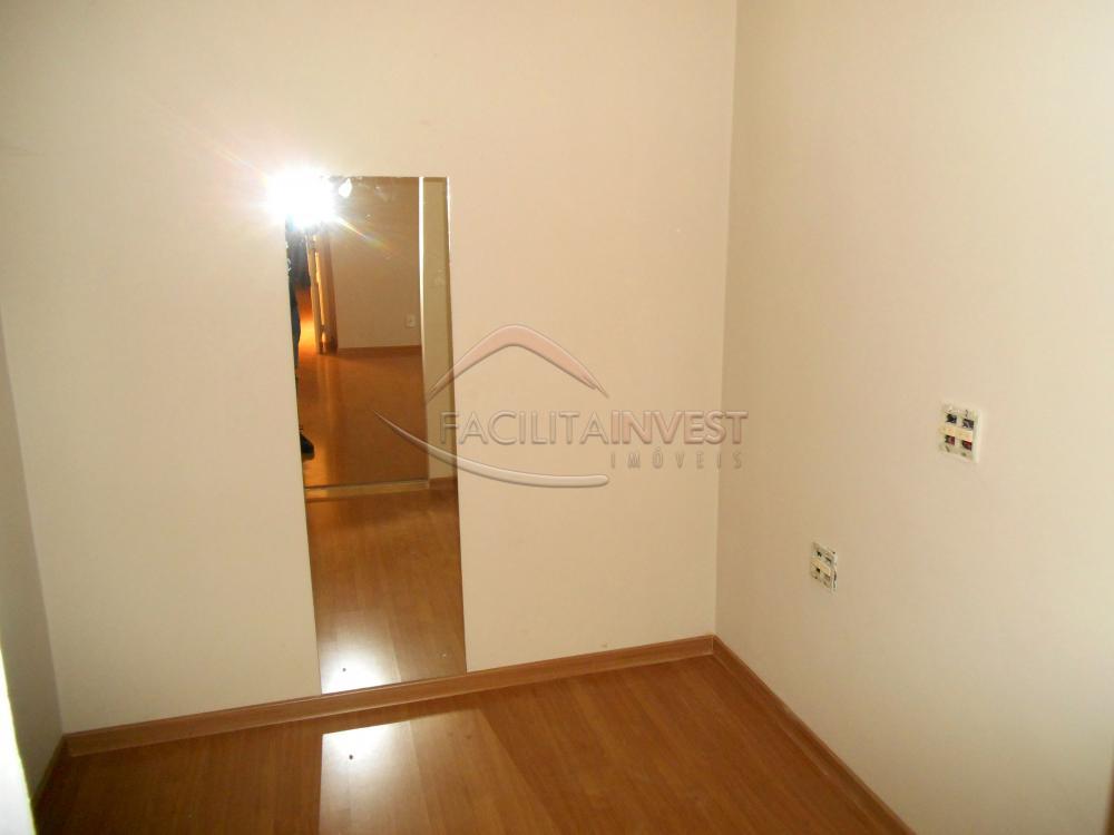 Alugar Casa Condomínio / Casa Condomínio em Ribeirão Preto apenas R$ 8.500,00 - Foto 34