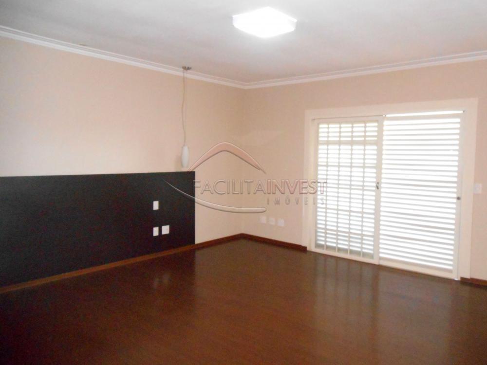 Alugar Casa Condomínio / Casa Condomínio em Ribeirão Preto apenas R$ 8.500,00 - Foto 37