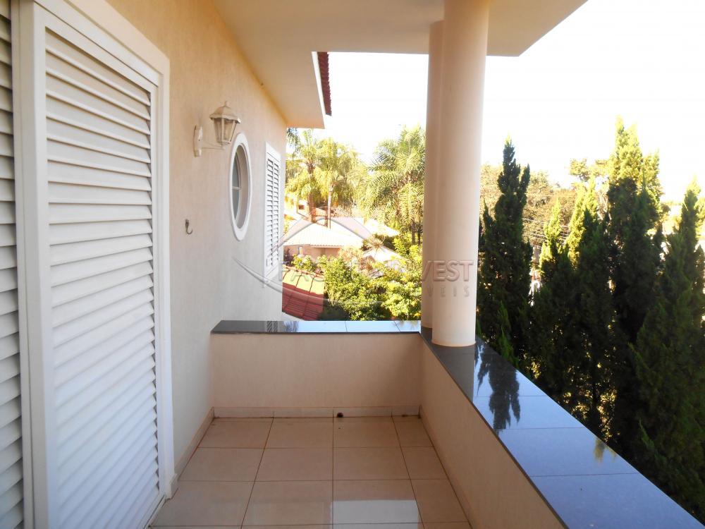 Alugar Casa Condomínio / Casa Condomínio em Ribeirão Preto apenas R$ 8.500,00 - Foto 38